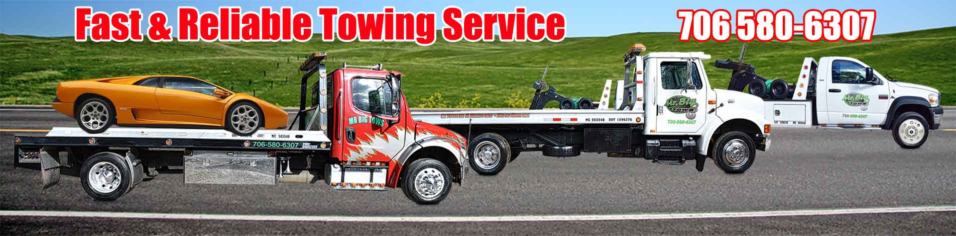 auto towing columbus ga banner1